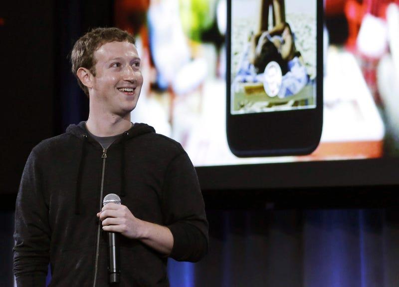 Illustration for article titled ¿Fue buena idea la compra de Instagram? Por qué Zuckerberg tenía razón
