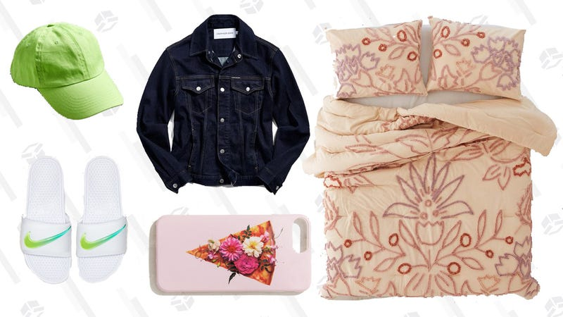 Extra 40% Off Sale | Urban Outfitters