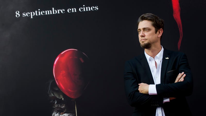 (Photo: Getty Images/WireImage, Samuel de Roman)