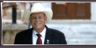 Jim Wheeler (wheeler4nevada.org)