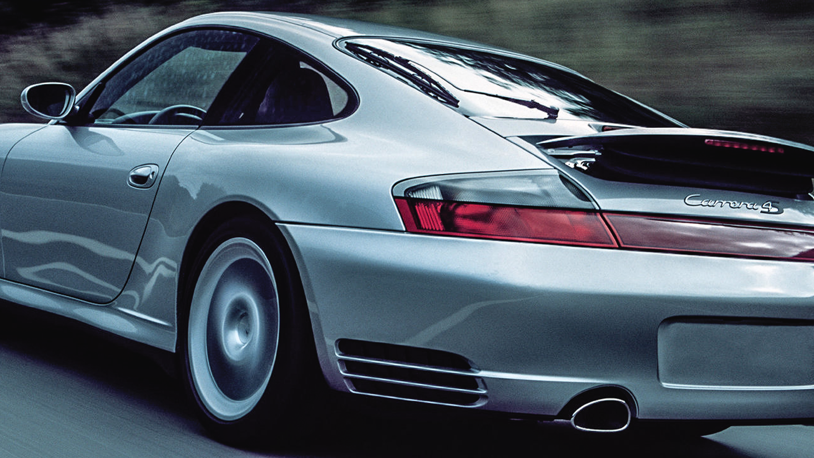 How You Can Own A Reliable 400 Hp Porsche 911 For The Price Of 996 Engine Cylinder Diagram Used Scion