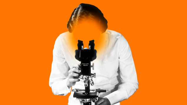 Women Scientists Are Calling Bullshit On a Study Claiming That Women Make Bad STEM Mentors