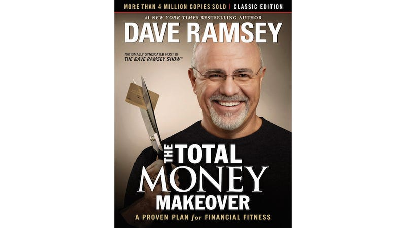 Fundamental Personal Money Managment / Investment Book?