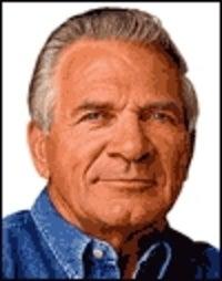 Bill UnseldGaffer for Veronica's Closet 1943–2000