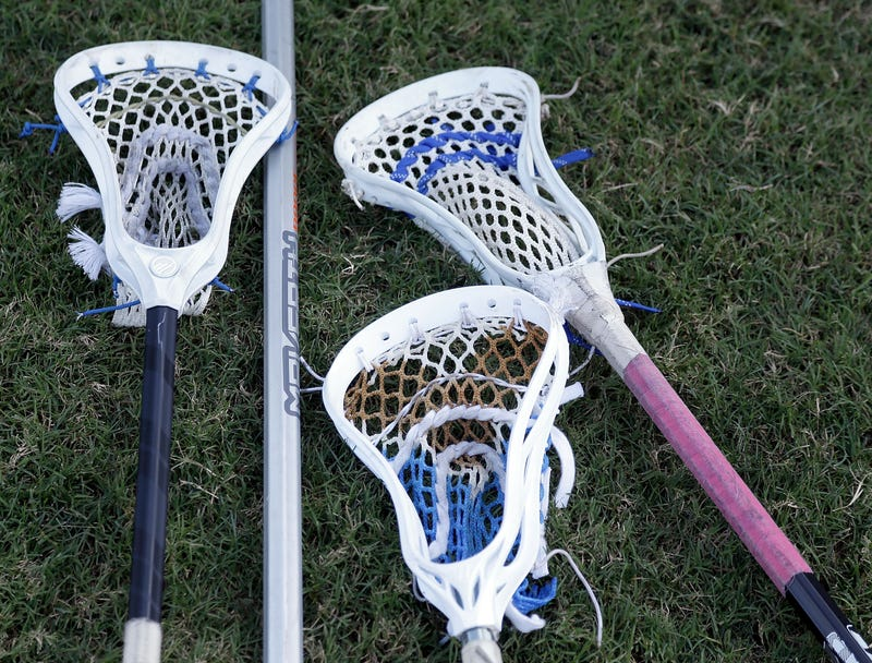 Illustration for article titled Lacrosse Equipment Manufacturer Dishes Out Strong Anti-Title IX Takes