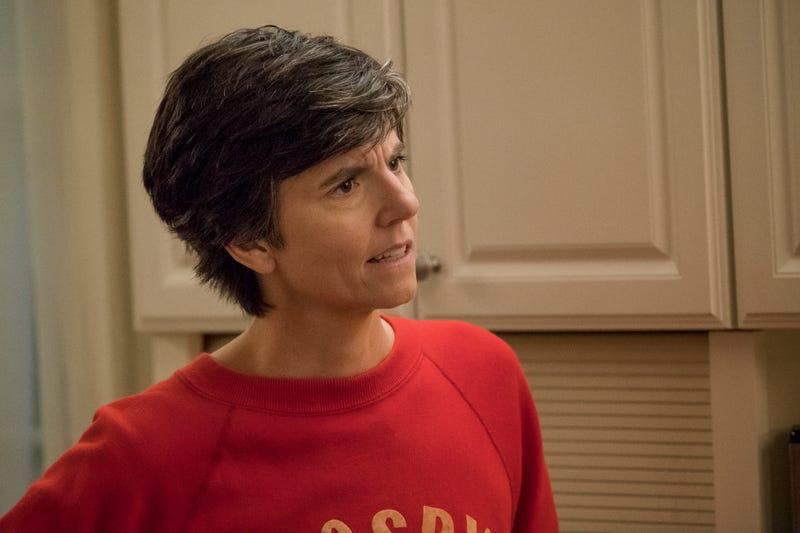 Tig Notaro (Photo: Jessica Brook)