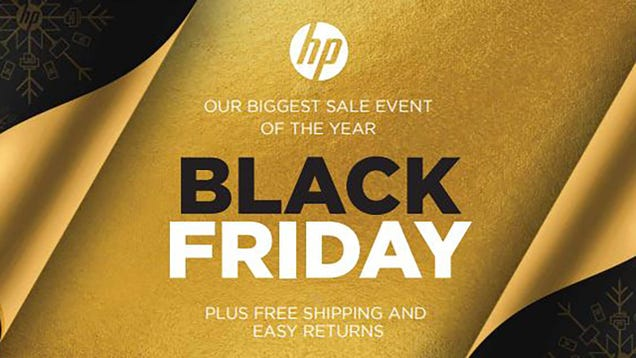 HP Highlights Serious Laptop,
