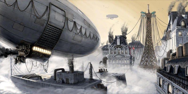 Kết quả hình ảnh cho Jules Verne