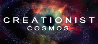 Illustration for article titled What a creationist version of the Cosmos would look like