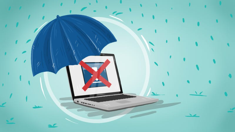Top 10 Browser Extensions that Eliminate Web Annoyances