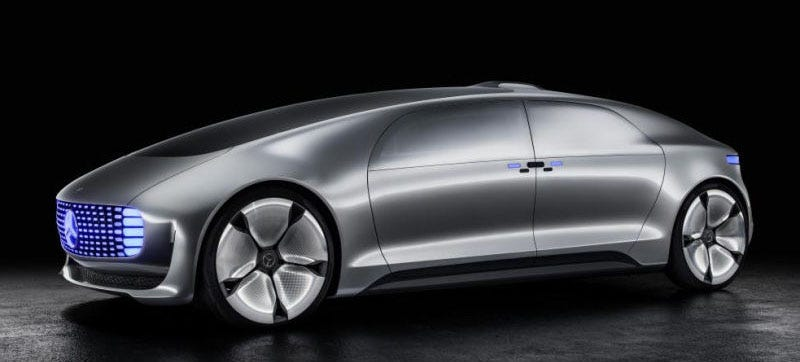 Ilration For Article Led Mercedes Benz Trademarks Silly Name Its Electric Car Brand