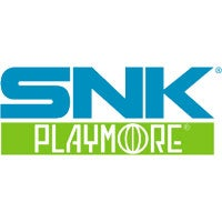Illustration for article titled SNK Announces New Corporate President