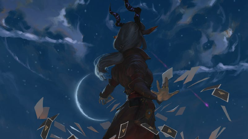 Artifact Designer Says It Failed Due To Cards-For-Money System, Review Bombs
