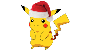 Illustration for article titled The Pokémon Players Who Want To Save Christmas