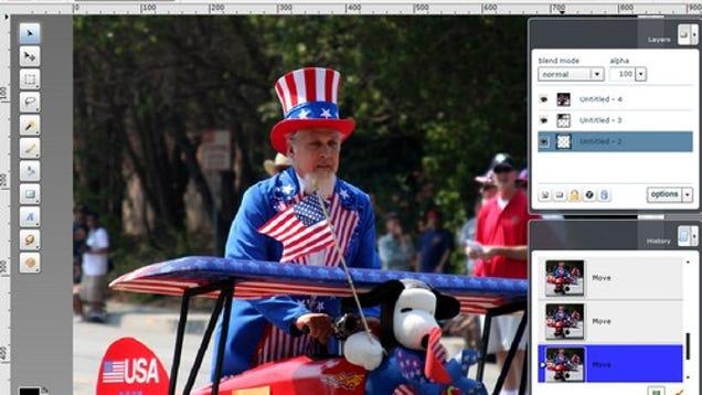 Best online image editor aviary phoenix Best online c ide