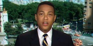 Don Lemon (CNN.com)