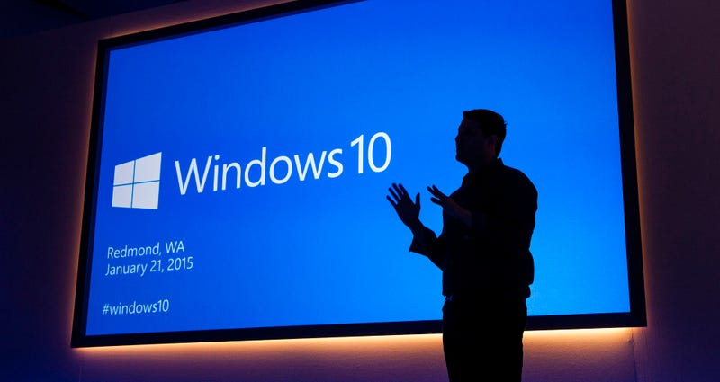 Illustration for article titled Estas son todas las novedades de Windows 10