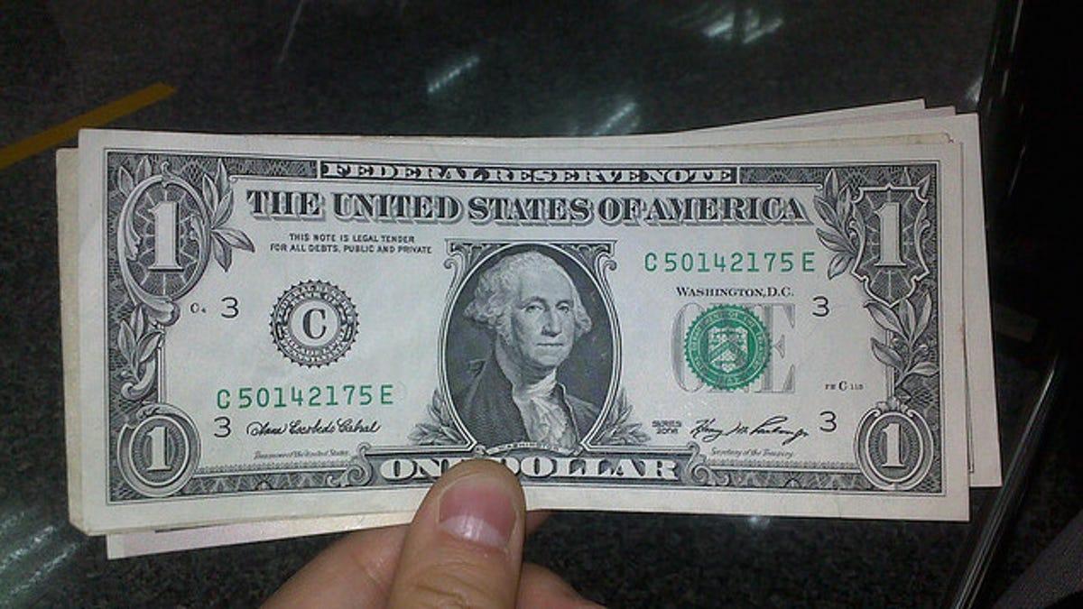 classification essay ways of saving money