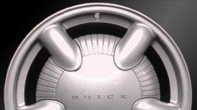 Why Your Car Sucks  2015 Aston Martin Vanquish