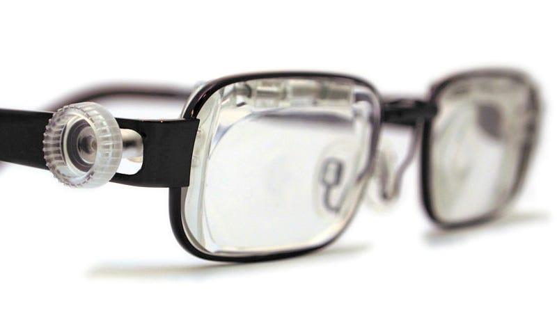 c0f7e337e98 Adjustable Lens Eyeglasses Customer Reviews - Bitterroot Public Library