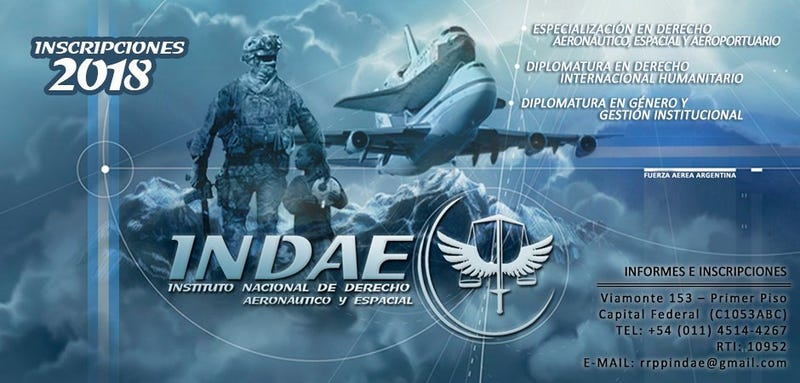 Illustration for article titled La Fuerza Aérea de Argentina usa imágenes de Call of Dutypara promocionar sus diplomaturas en Internet
