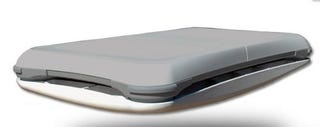 Illustration for article titled Friiboard Makes The Wii Balance Board Better For Skateboarding and Snowboarding Games