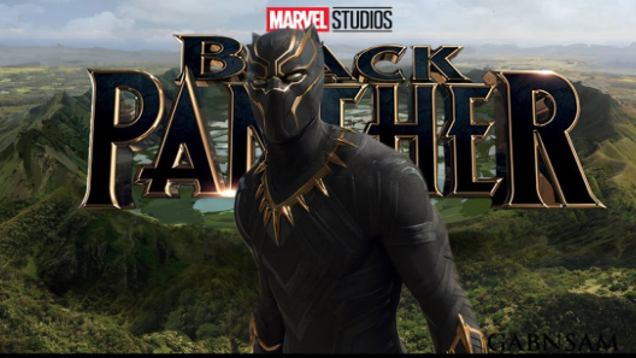 Marvel Comics Cancels Black Panther Spin-Off About Black Women 48 Hours After New Trailer Drops - The Root