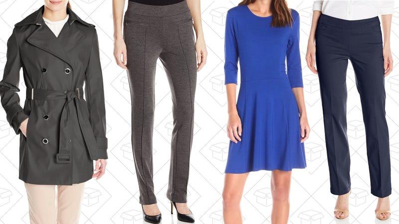 Womens' Wear-To-Work Sale