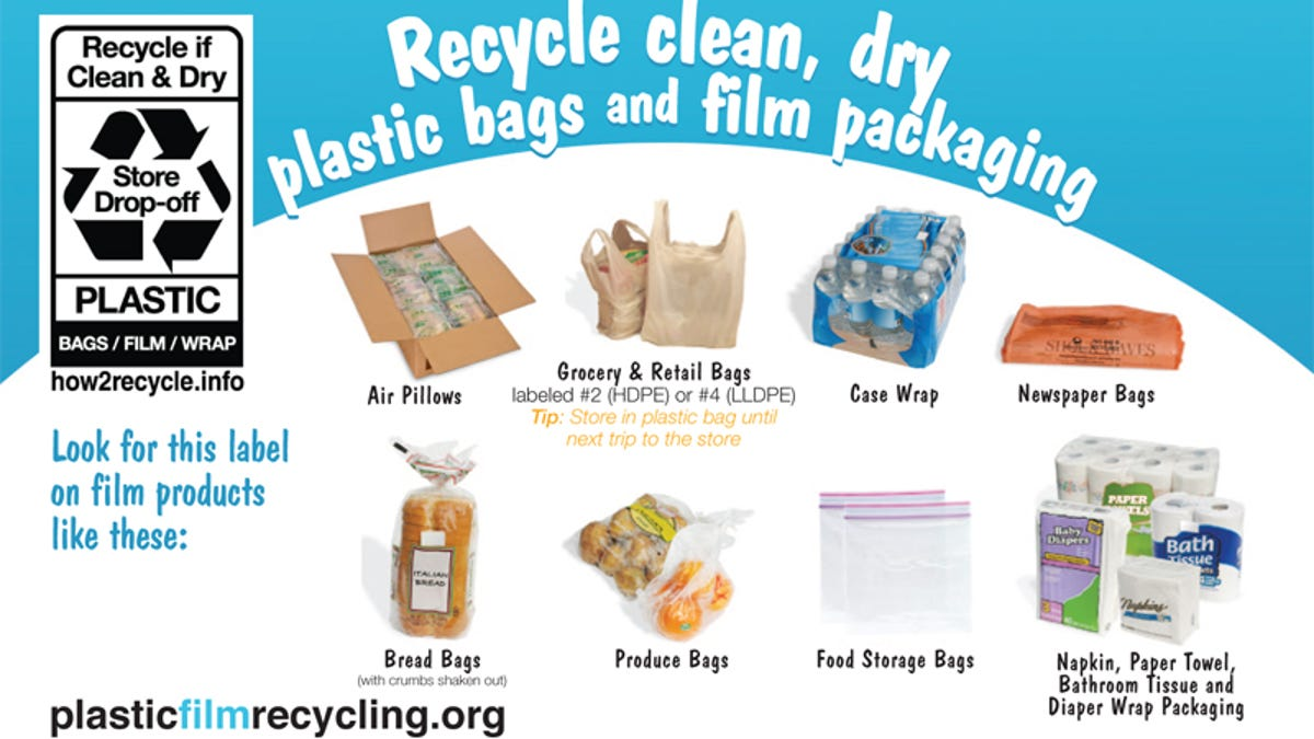 0034be87955 How to Recycle All That Plastic Packaging You Are Throwing Away