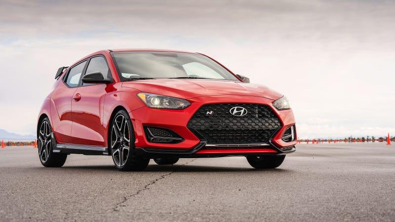 Image: Hyundai