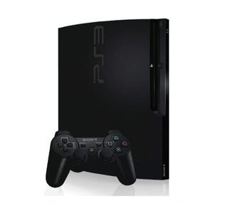 Illustration for article titled New PlayStation 3 Model Numbers Spotted