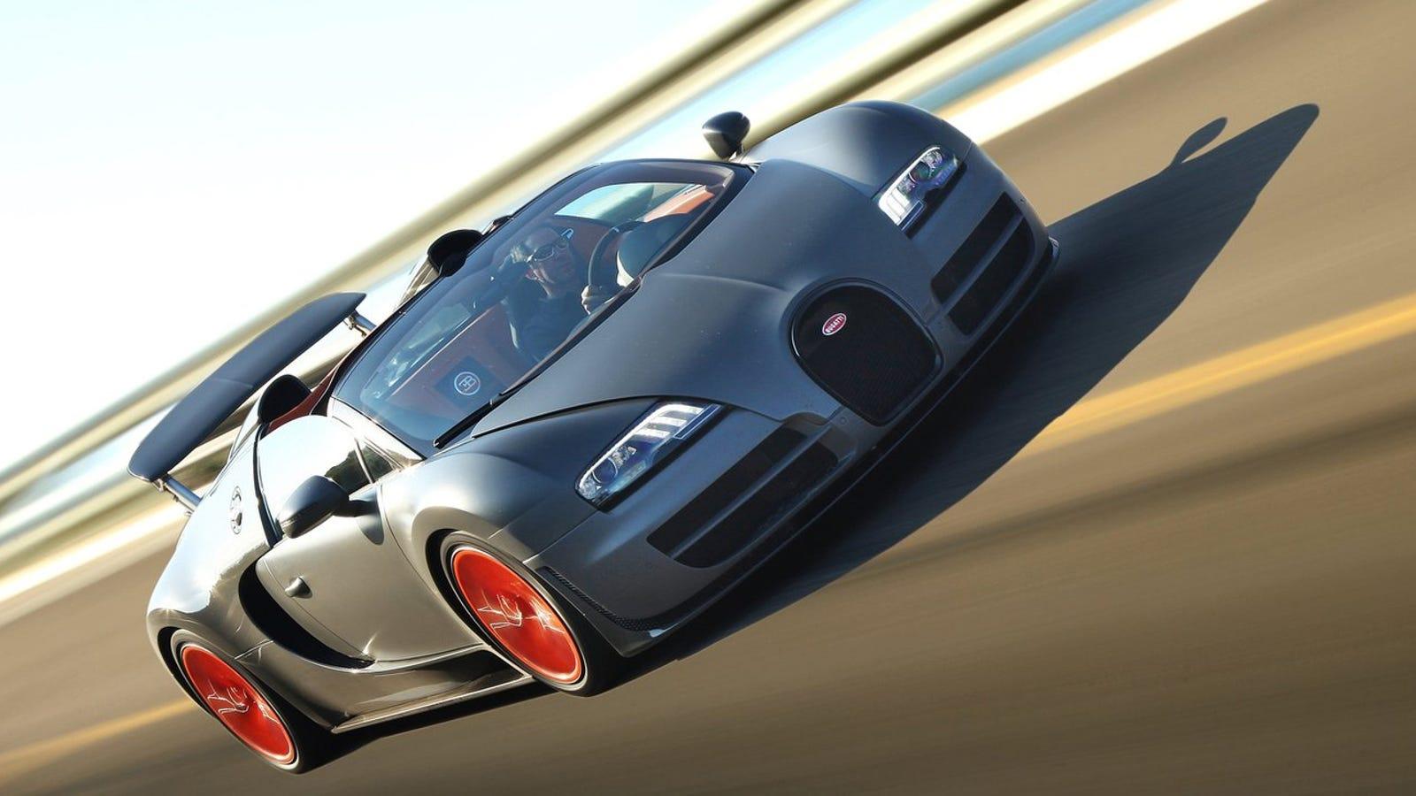 the fastest car you 39 ve ever driven. Black Bedroom Furniture Sets. Home Design Ideas