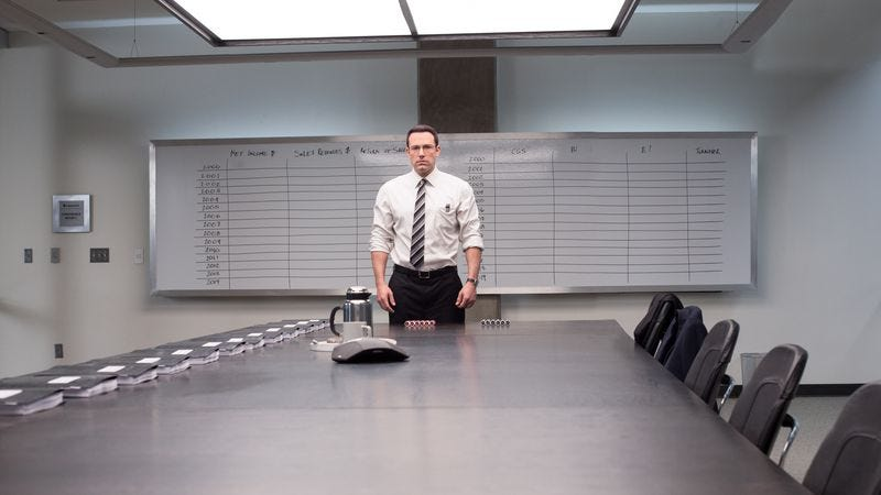 The Accountant (Photo: Warner Bros.)