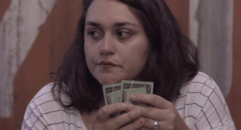 Secret Hitler, A Fascist Party Game That Hits Awfully Close To Home