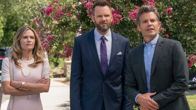 Santa Clarita Diet season 2, episode 2