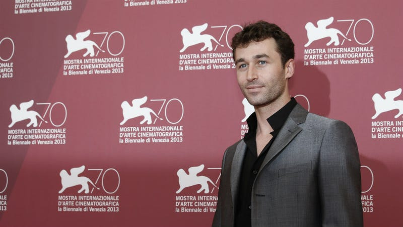 Illustration for article titled James Deen Tells Daily Beast He Is 'Baffled' By Rape Allegations: 'I Have Very Few Regrets'