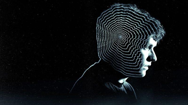 Illustration for article titled Netflix todavía guarda en sus servidores las opciones que elegiste en Black Mirror: Bandersnatch