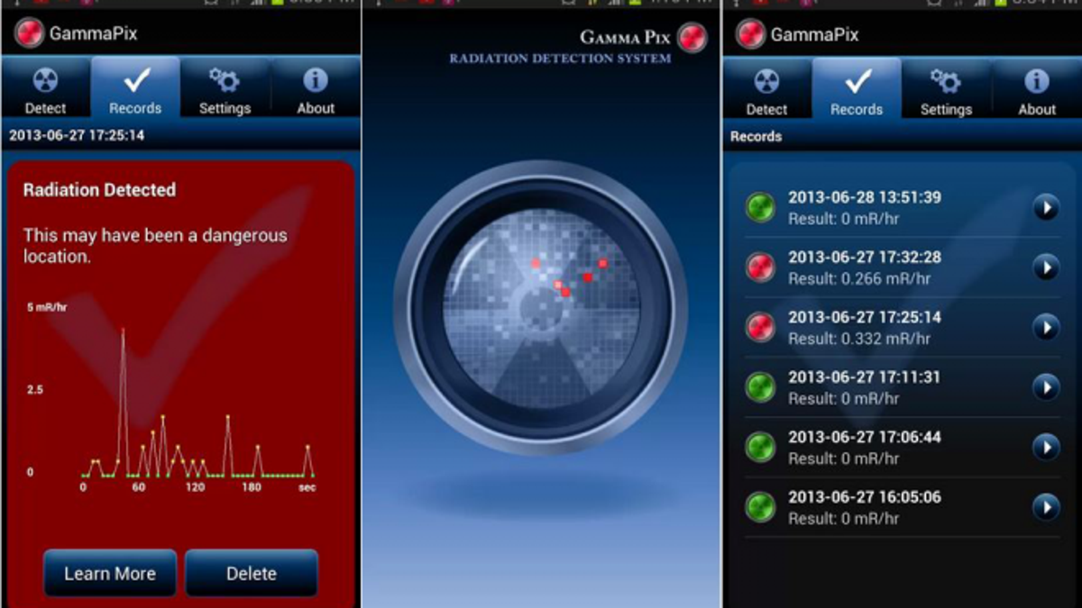 How to Turn Your Smartphone Into the Ultimate Spy Tool