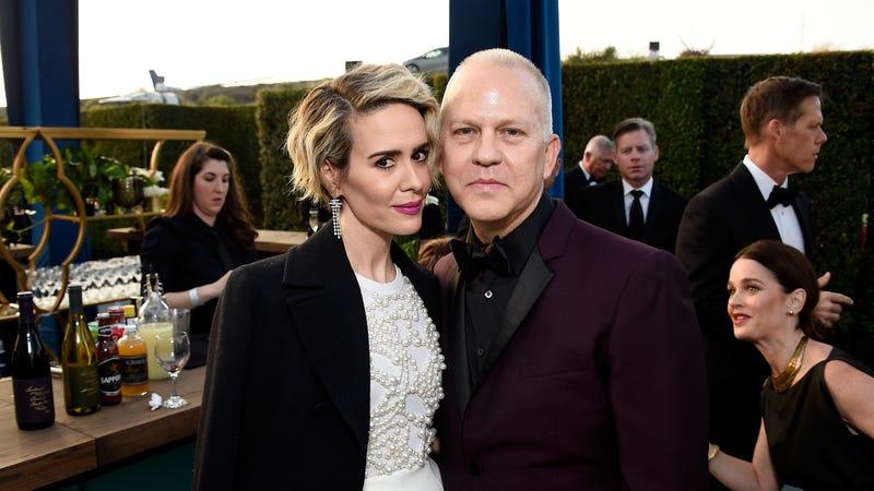 (Photo: Getty Images For The Critics' Choice Awards, Matt Winkelmeyer)