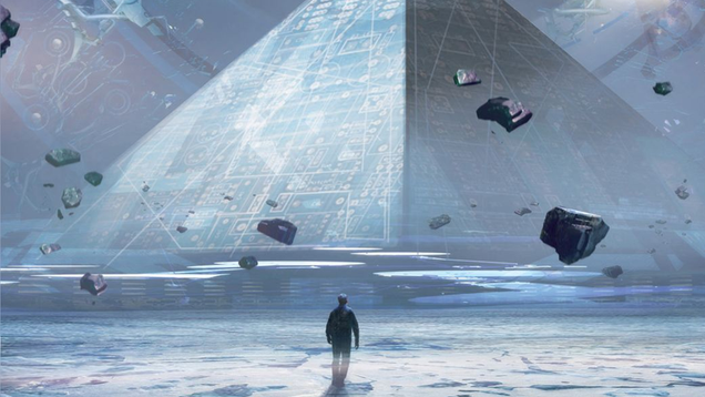 The Three Body Problem Gains Game of Thrones' Showrunners for Its Netflix Adaptation