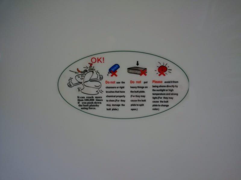 Illustration for article titled shitposting