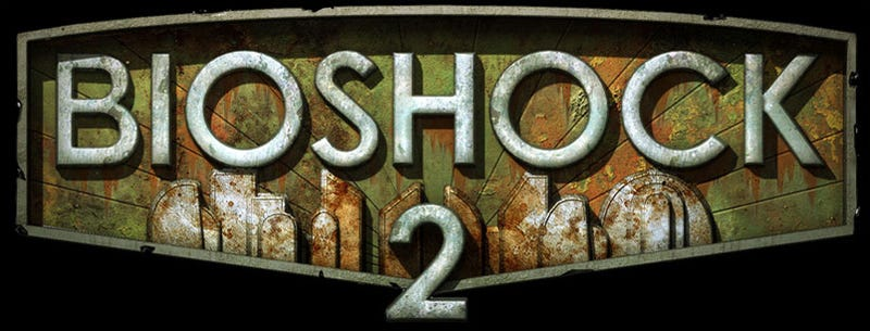 Illustration for article titled BioShock 2 Doing All Three Platforms At Once