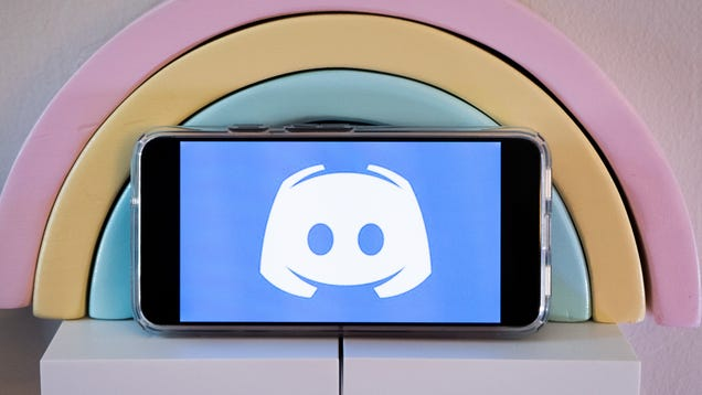 PlayStation and Discord Are Teaming Up
