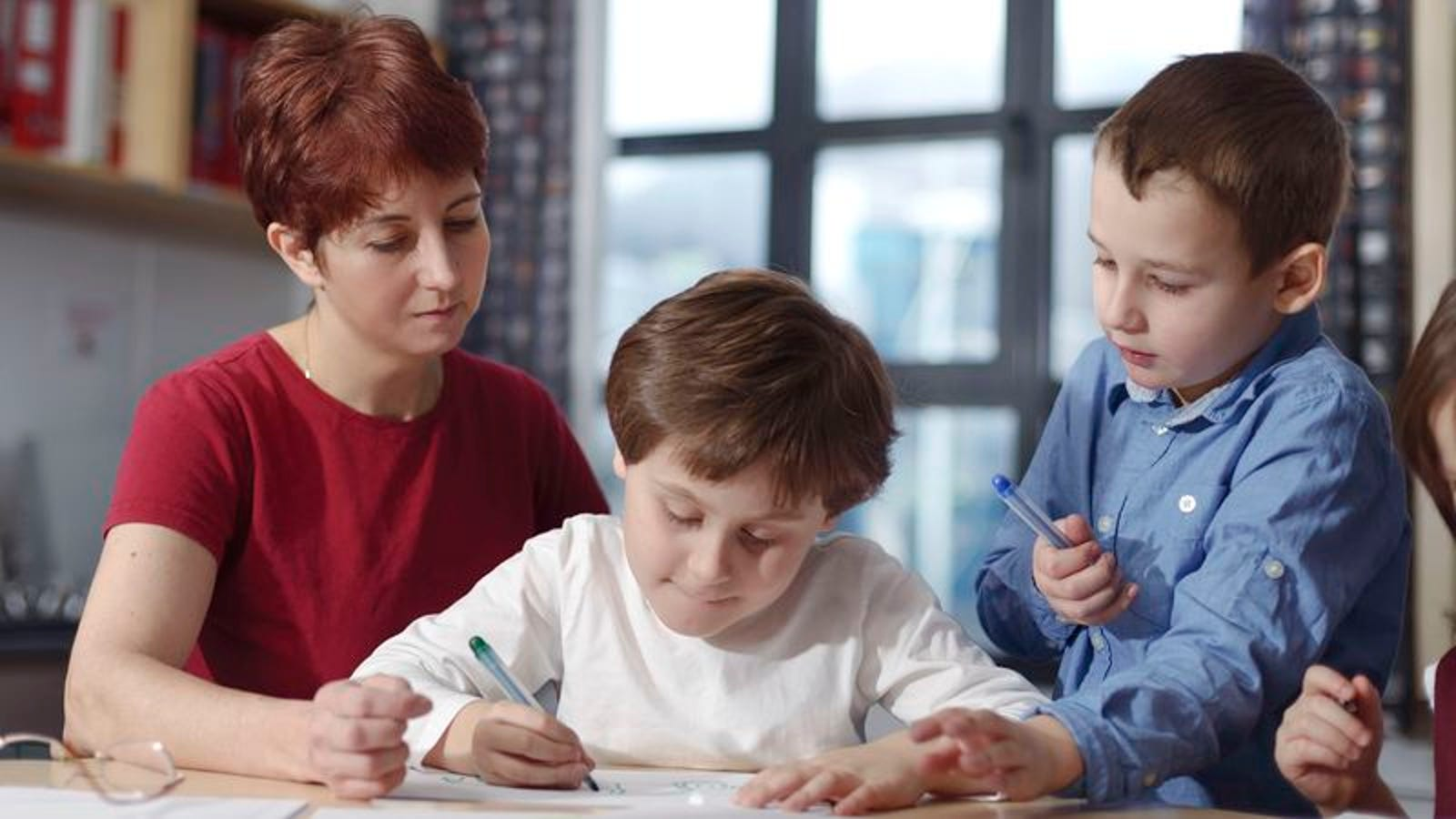 cons homeschooling essay I need help writing an essay agreeing or disagreeing with home schooling one cannot make blanket judgments about homeschooling, as the value of it depends on the specific circumstances of the family.