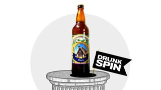 Illustration for article titled Alpine Beer Is Run By Greedy Sell-Outs, Thank God