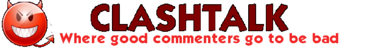 Clashtalk logo