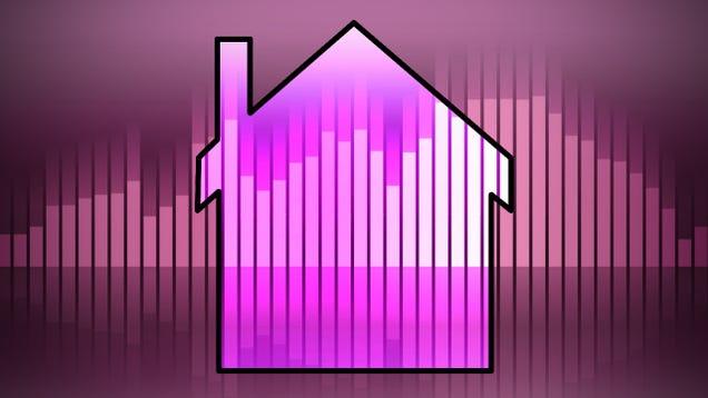 Strange House Noises Explained And How To Fix Them