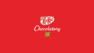 Illustration for article titled The World's First Kit Kat Store Is Opening in Tokyo