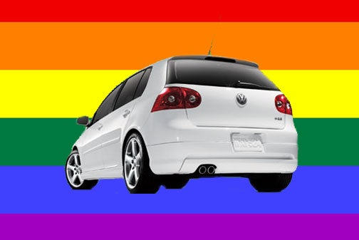 Most Gay Car Teen Porn Tubes