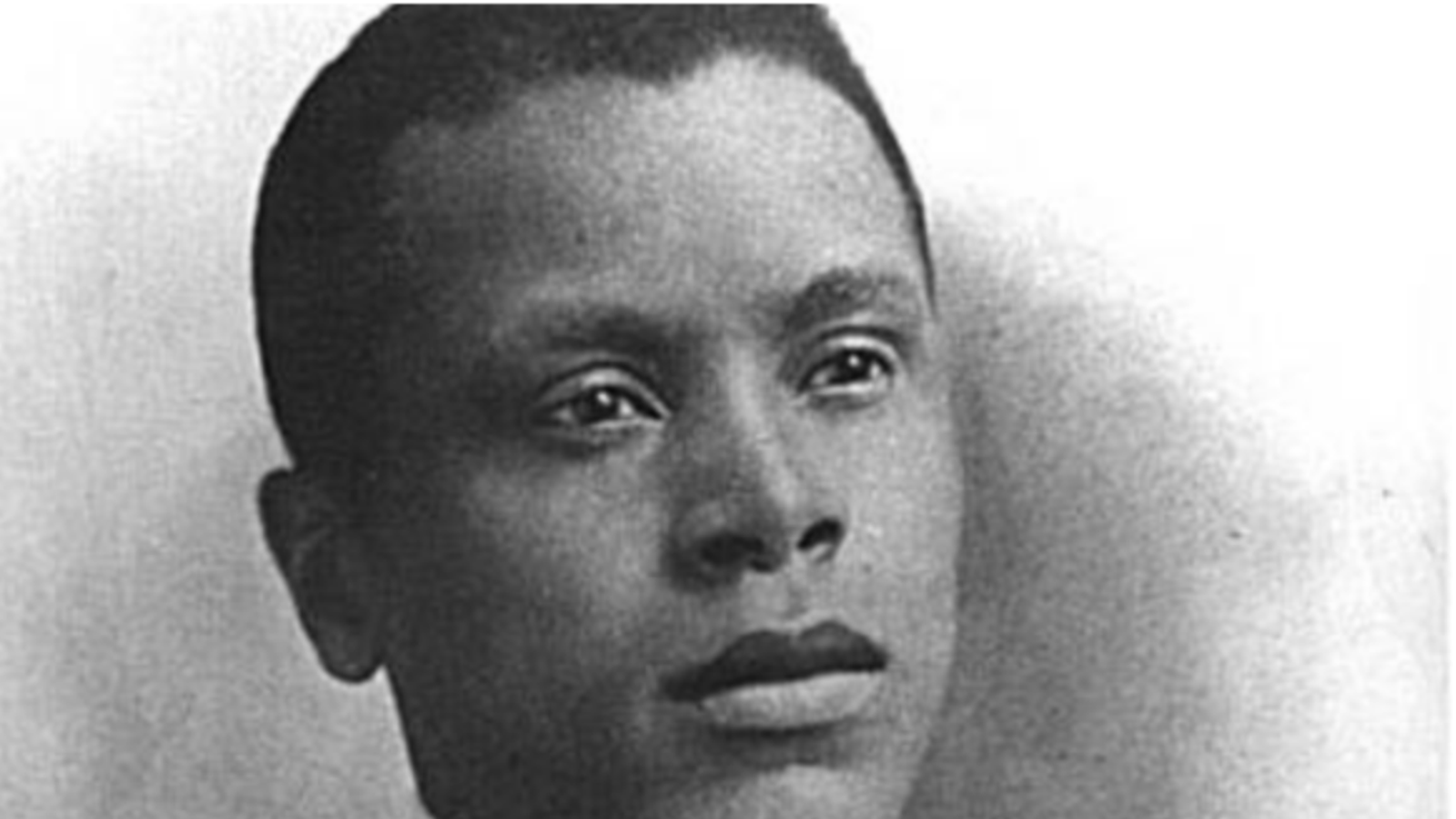 Paying Homage: Before Tyler Perry Studios, There Was Oscar Micheaux and Lincoln Motion Picture Company